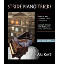 Stride Piano Tricks - Ari Kast