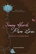 Young Hearts Pure Lives