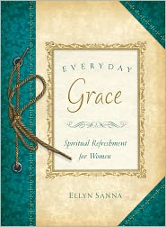 Everyday Grace - Ellyn Sanna