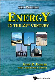 Energy in the 21st Century: 2nd Edition
